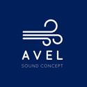 Avel Sound Concept